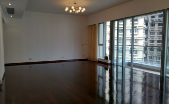 Urban Properties to rent Mid-Levels West Hong Kong Balcony