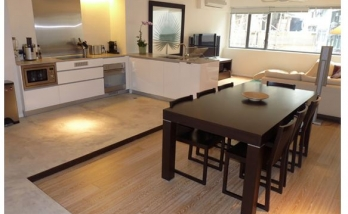 Urban Properties to rent Central Hong Kong