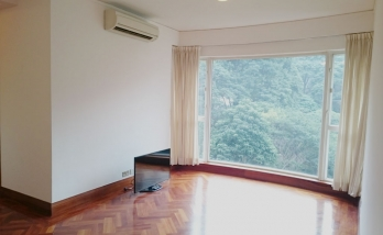 Urban Properties to sell Wan Chai Hong Kong
