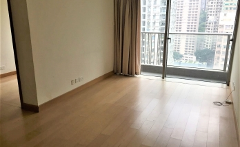 Urban Properties for Sale Sai Ying Pun Hong Kong Balcony