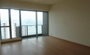 Urban Properties to rent Sai Ying Pun Hong Kong Sea view balcony