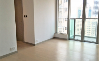 Urban Properties to rent Kennedy Town Hong Kong