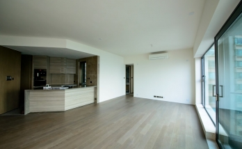 Urban Properties to rent Mid-Levels Central Hong Kong Soho
