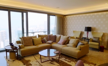 Urban Properties to rent Mid-levels West Hong Kong