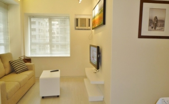Urban Properties to sale Mid Level West Hong Kong