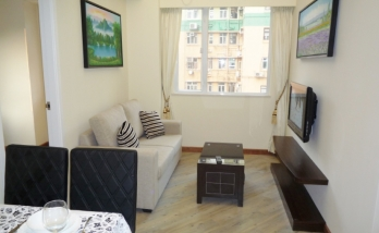 Urban Properties for Sale Sai Ying Pun Hong Kong