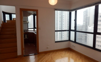 Urban Properties to rent Mid-levels West Hong Kong Rooftop