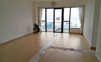 Urban Properties to rent Sai Ying Pun balcony Hong Kong