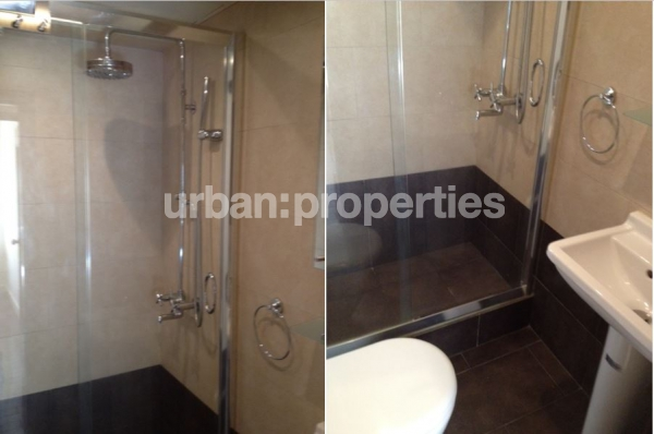 Urban Properties to rent Mid Levels Central  hong kong renovated