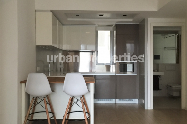 Urban Properties to rent Mid Levels Central  hong kong