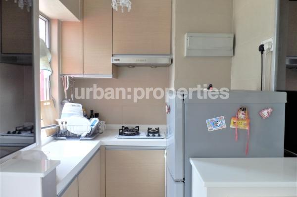 Urban Properties to rent Central Hong Kong