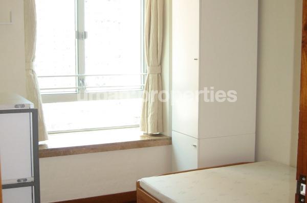 Urban Properties for Rent Sai Ying Pun