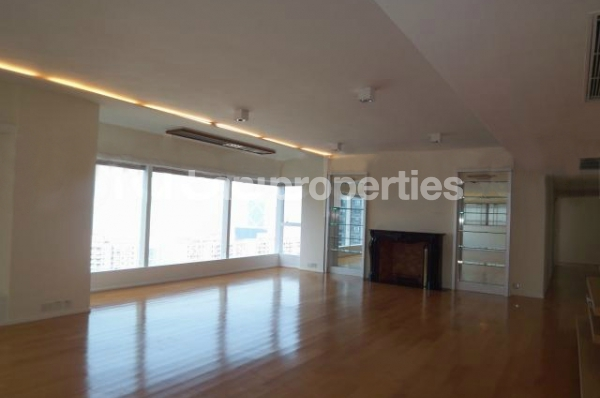 Urban Properties for Sale Midlevels Central Hong Kong