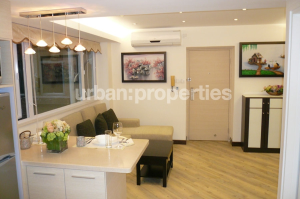 Urban Properties to sale to rent Mid Level Central Hong Kong