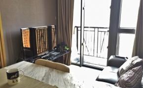 Urban Properties for Sale Sai Ying Pun Hong Kong