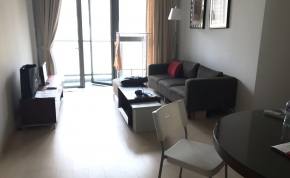 Urban Properties to rent Sai Ying Pun Hong Kong