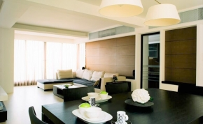 Urban Properties to rent Mid Levels East Hong Kong