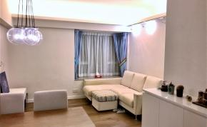 Urban Properties to rent Sai Ying Pun, Hong Kong
