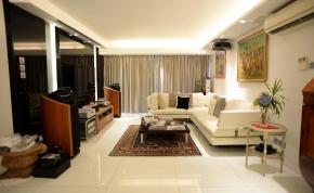 Urban Properties to rent Pok Fu Lam Hong Kong