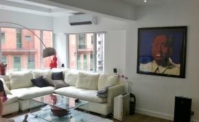 Urban Properties to rent Wan Chai Hong Kong
