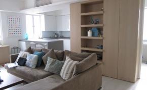 Urban Properties to rent Sai Ying Pun Hong Kong
