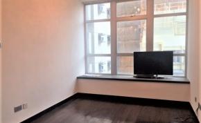 Urban Properties to rent Wan Chai Hong Kong Balcony