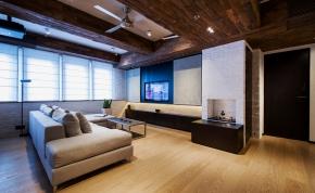 Urban Properties to sell Sheung Wan Hong Kong
