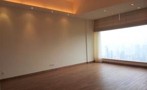 Urban Properties to sell The Peak Hong Kong