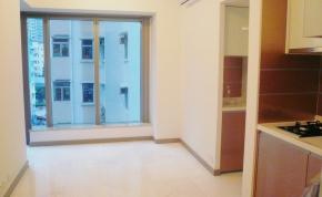 Urban Properties to rent Kennedy Town Hong Kong