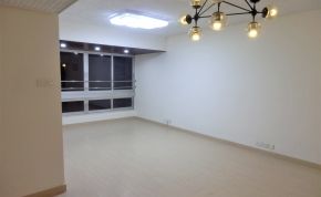 Urban Properties to rent Mid Level West Hong Kong