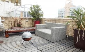 Urban Properties to rent Sheung Wan Hong Kong SOHO