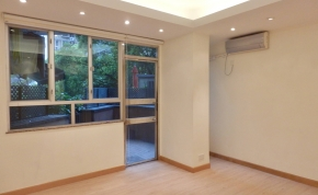 Urban Properties to rent Mid-Levels West Hong Kong Terrace