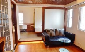 Urban Properties to rent sale Sheung Wan Hong Kong