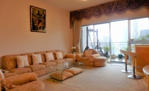 Urban Properties to sale Mid Levels Central  hong kong balcony