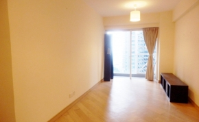 Urban Properties to rent Mid Level West Hong Kong, Central Balcony