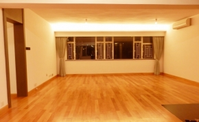 Urban Properties to rent Mid Level West Hong Kong Balcony