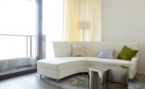 Urban Properties to rent Sheung Wan Hong Kong Balcony