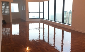 Urban Properties for rent Midlevels Central Hong Kong