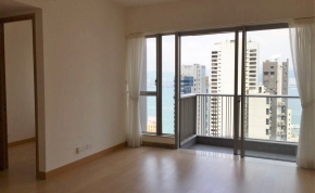 Urban Properties for Rent Sai Ying Pun Hong Kong