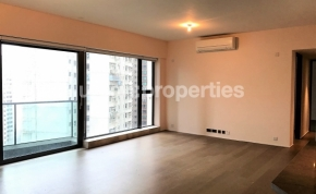 Urban Properties for rent Midlevels West