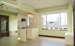 Urban Properties for Sale Midlevels West