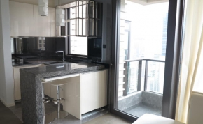 Urban Properties for Sale Midlevels West Hong Kong